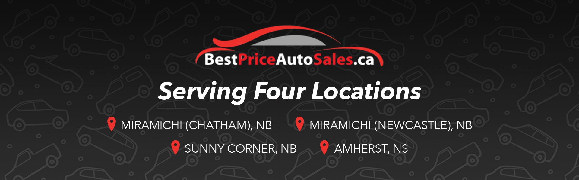 best price auto sales: used cars dealership |